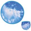 Cloud Flexible Flyer