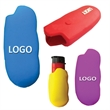 Silicone Soft Lighter Cover