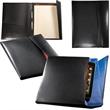 Fairview™ Portfolio with Tablet Case - Portfolio with Tablet Case.