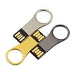 Waterproof Metal USB drive