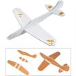 Foam Plane