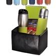 Tuscany® Thermos, Tumbler & Journal Ghirardelli Gift Set - Tuscany Thermos, Tumbler & Journal Ghirardelli Gift Set
