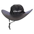 Collapsible Cowboy Hat