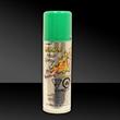 Green 3 oz. Hair Spray