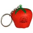 Strawberry Key Chain