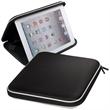 Tough Tech™ Tablet Case - Tablet case.