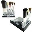 5 in 1 Cosmetic Brush Kit