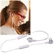 Bluetooth (R) Earbuds