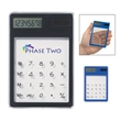 Clear Solar Calculator