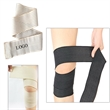 Bandage Wrap For Knee, Ankle, Wrist & Elbow