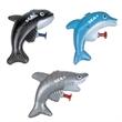 Sea Mammal Water Gun