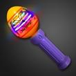 Light Up Spinning Easter Egg