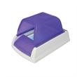 ScoopFree Ultra Self-Cleaning Litter Box - ScoopFree Ultra Self-Cleaning Litter Box