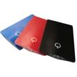 Pocket LED Card Flashlight