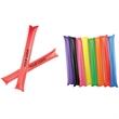 Inflatable Cheering Sticks - Custom Inflatable Thunder Sticks