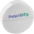 Pill- Tablet Stress Reliever