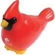 Cardinal Stress Reliever