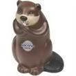 Beaver Stress Reliever
