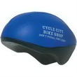 Bicycle Helmet Stress Reliever