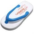 Flip Flop Stress Reliever