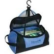 Calypso Toiletry Bag