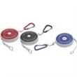 Carabiner Round Tape Measure