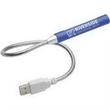 USB Flex Light