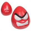 Mini Mood Maniac- Angry Stress Reliever