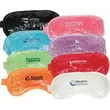 Plush Hot/Cold Eye Mask (FDA approved, Passed TRA test)