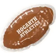 Football Hot / Cold Pack (FDA approved, Passed TRA test)