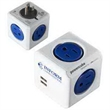 Original Power Cube Charger