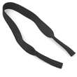 Sunglass Eyeglasses Glasses Spectacle Sports Safety Holder - Sunglass Eyeglasses Glasses Spectacle Sports Safety Holder Retainer Color Strap