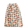 "Drawstring Cotton Bag 4.75"" x 6.75"""