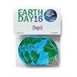Earth Day Multi-Shape Pack: 14 Stock Designs