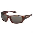 O'Neill Line Sunglasses - O'Neill Line Sunglasses