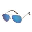 O'Neill Vita Polarized Sunglasses - O'Neill Vita Polarized Sunglasses