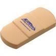 Adhesive Bandage Stress Reliever
