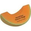 Cantaloupe Stress Reliever