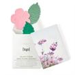 Pocket Garden: Easy Way Stock Designs