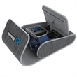 myCharge PowerGear Sport Wearables Charging Case - myCharge PowerGear Sport Wearables Charging Case