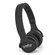 Brookstone(R) Bluetooth (R) Compact Wireless Headphones