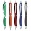 Lustrous Pen