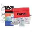 Primary Care (TM) Non-Woven First Aid Kit