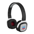 Roboz Wireless Headphones - Wireless headphones with 40mm moving coil drivers.