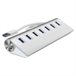 7 Port High Speed USB 3.0 Hub