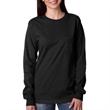 Gildan Ultra Cotton Long Sleeve Adult T-Shirt