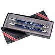 628 Vienna™ Pen & Pencil Set