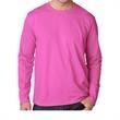 Gildan (R) SoftStyle (TM) 4.5 oz. Adult Long Sleeve T-Shirt