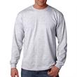 Gildan (R) DryBlend (TM) Moisture Wicking T-Shirt