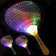 Light Up Fan - Light Up Fan